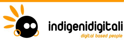 Indigenidigitali